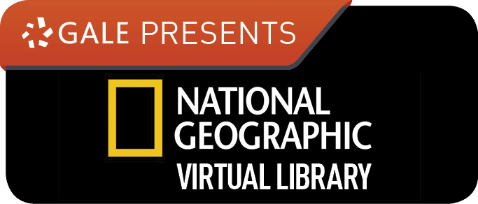 National Geographic Opens in new window