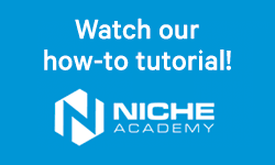 Niche-Academy-Icon-250x150 Opens in new window