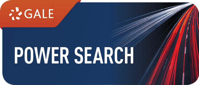 Power Search Opens in new window