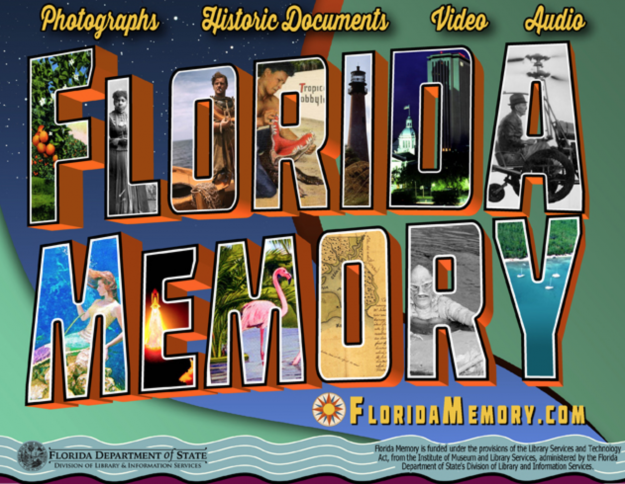 FloridaMemoryArt_med Opens in new window